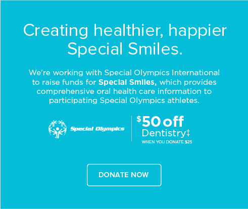 Springfield Dental Group - Special Smiles